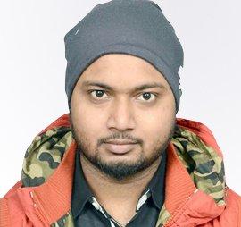 Shahbaz Ali testimonial Niramaya