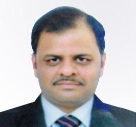 Sushil Jhajharia Niramaya
