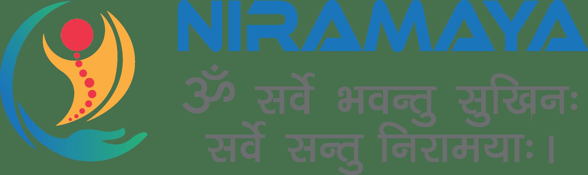 niramaya-logo