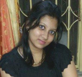 Arpita Jaiswal