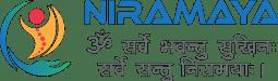 Niramaya logo